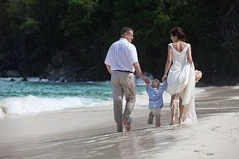 Family-Vow-Renewal