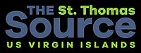 The St. Thomas Source